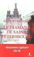 Le Diamant de Saint-Pétersbourg