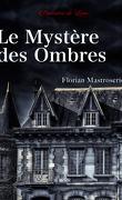 Le Mystère des Ombres