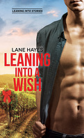 Pour..., Tome 5 : Leaning Into A Wish