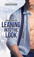 Pour..., Tome 6 : Leaning Into the Look