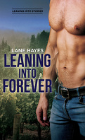 Pour..., Tome 7 : Leaning Into Forever