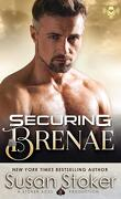 Seal of Protection ~ Legacy, Tome 1,5 : Securing Brenae