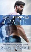 Seal of Protection ~ Legacy, Tome 1 : Securing Caite