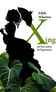 Xingu ou l'Art subtil de l'ignorance