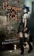Baroque'n'Roll