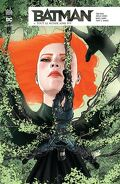 Batman Rebirth, Tome 6 : Tout le Monde aime Ivy