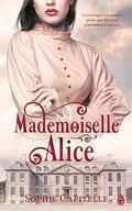 Mademoiselle Alice