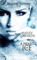 Araneae Nation, Tome 0,5 : A Heart of Ice