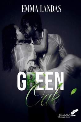 Couverture du livre : Green OAK
