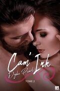 Cam'Ink, tome 2