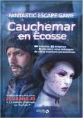 Cauchemar en Ecosse - Escape game