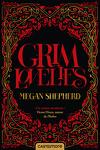 couverture Grim Lovelies, Tome 1