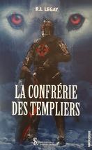 La Confrérie des Templiers