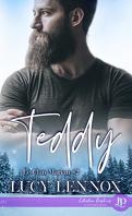 Le Clan Marian, Tome 2 : Teddy