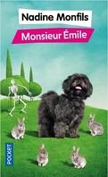 Monsieur Emile