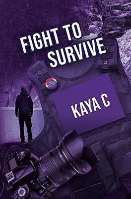 Fight to survive  Fight-to-survive-1225103-264-432