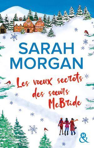 cdn1.booknode.com/book_cover/1225/full/les-voeux-secrets-des-soeurs-mcbride-1225473.jpg