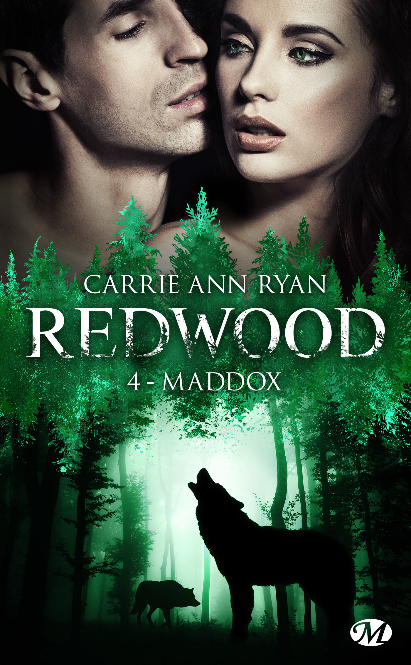 cdn1.booknode.com/book_cover/1225/full/redwood-tome-4-maddox-1225275.jpg