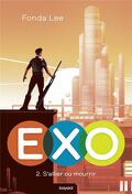 Exo, Tome 2