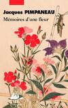 Mémoires d'une fleur