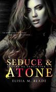 Leçons de séduction, Tome 1.5 : Seduce & Atone