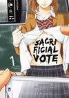 Sacrificial Vote, Tome 1