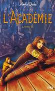 L'Académie, Livre 2