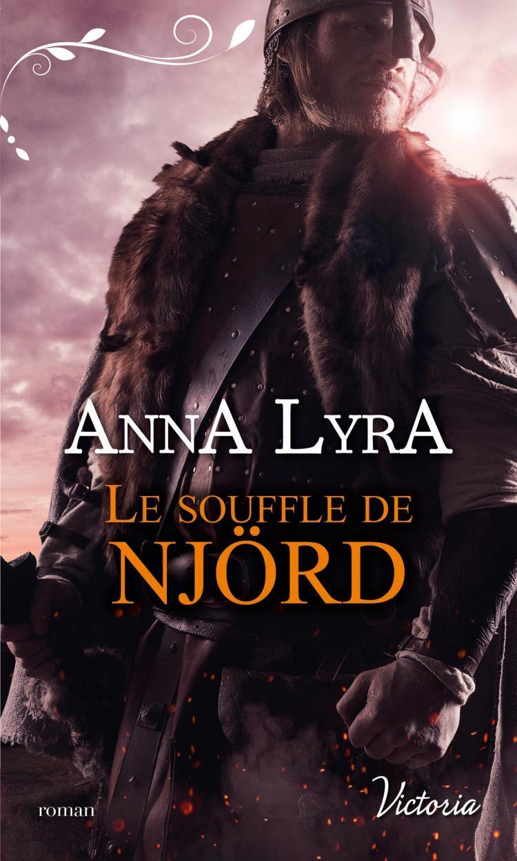 cdn1.booknode.com/book_cover/1227/full/les-amants-du-vinland-tome-1-le-souffle-de-njord-1227070.jpg
