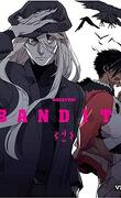 Bandit 7, Tome 2