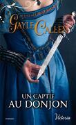 Les Chevaliers au Cygne, Tome 1 : Un captif au donjon