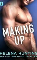 Shacking Up, Tome 4 : Making Up