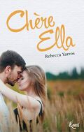 Chère Ella