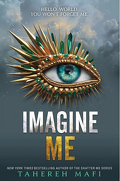Insaisissable, Tome 6 : Imagine Me