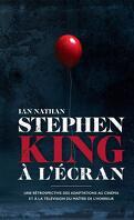 Stephen King à l'écran