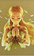The Legend of Zelda: Breath of the Wild : Guide de jeu (édition augmentée)