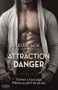 Attraction danger