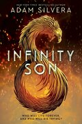 Infinity Cycle, Tome 1 : Infinity Son