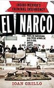El Narco : La montée sanglante des cartels mexicains