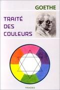 Le traité des couleurs