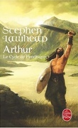Le Cycle de Pendragon, Tome 3 : Arthur