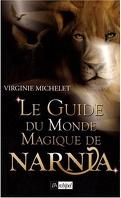 Le guide du monde de Narnia