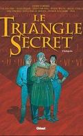 Le Triangle secret, Intégrale