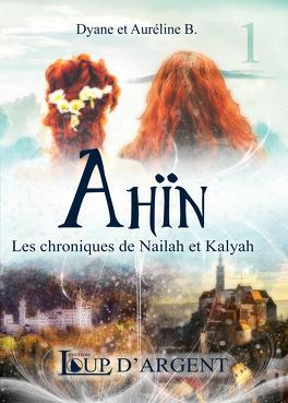 """Résultat de recherche d'images pour """"ahin dyane"""""""