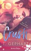 Couple improbable, Tome 1 : Crush