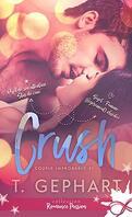 Couple improbable, Tome 1 : Crush