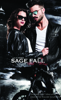 Hell's Wings, Tome 6 : Sage Fall