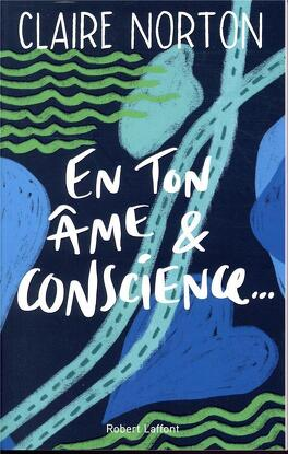 Couverture du livre : En ton âme et conscience