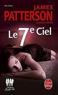 Women Murder Club, Tome 7 : Le 7e Ciel