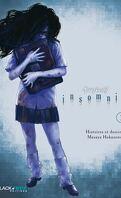 Insomnia, Tome 1