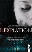 L'Expiation